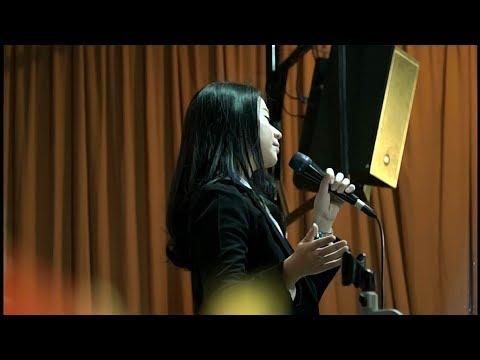 HANYA NAMA YESUS | Rachel Mutiara | LAGU ROHANI KRISTEN - Ibadah Gereja Bethany Malang