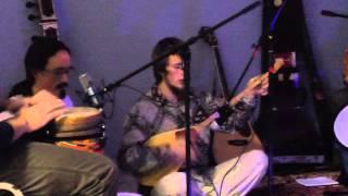 Gammarius - Голымба [02.11.2014]