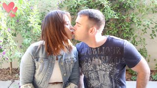life in cali ep 3 our love story couple tag q