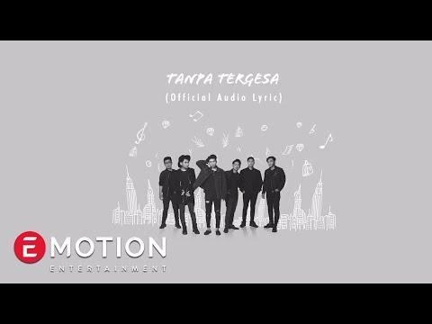 Juicy Luicy - Tanpa Tergesa (Official Lyric Video)
