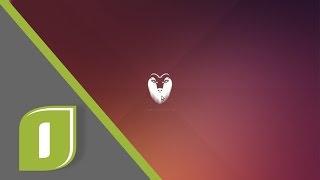 جديد توزيعة أوبنتو Ubuntu 14.04 LTS: أحدث إصدار مدعوم لمدى طويل