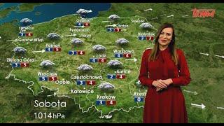 Prognoza pogody 04.01.2020