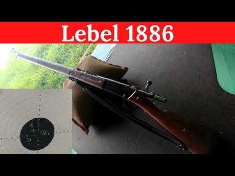 Download Essai du fusil Lebel à 100m + bonus