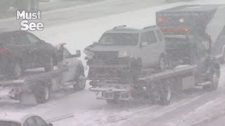 images-of-ontario-storm-chaos-updates-through-wednesday