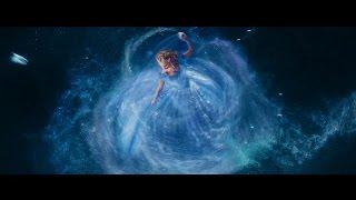 Золушка (Cinderella) 2015. Трейлер №3. Русский дублированный [HD]