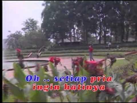 A Riyanto -  Siti Aisyah