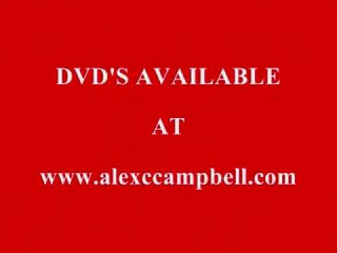ceaser-haircuts-dvd-learn-to-cut-hair-www.alexccampbell.com