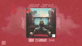 "FREE Logic x Joey Bada$$ ""PANIC""   YSIV Boombap Type Beat/Instrumental 2018"