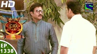 Video CID - सी आई डी - Murti Ka Rahasya - Episode 1338 - 5th March, 2016 download MP3, 3GP, MP4, WEBM, AVI, FLV Juni 2018