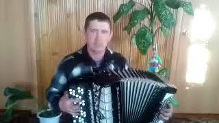 Рафил Насипов Озгэлэнэ жаным