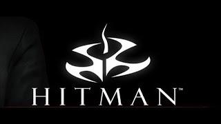 † Hitman Сontracts part III Rainberg Rewzeisch† | Pears Project