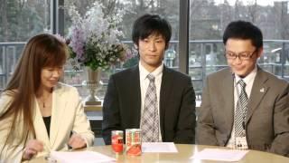 駅まるTV_015_栗山vs岩見沢【part.1】