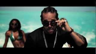 "El Padrino Official ""Duffles"" Video off the Duffles Mixtape"