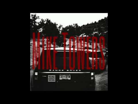 Mike Towers - Transformers (Freestyle)