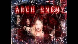 Arch Enemy Through The Eyes of the Raven - Khaos Legions