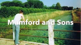 """🎤 """"Holland Road"""" - Mumford And Sons (cover by Derek """"Matthew"""" Zukowski)"""
