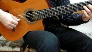 Bluesgrass, блюграсс, bluegrass, speed piece