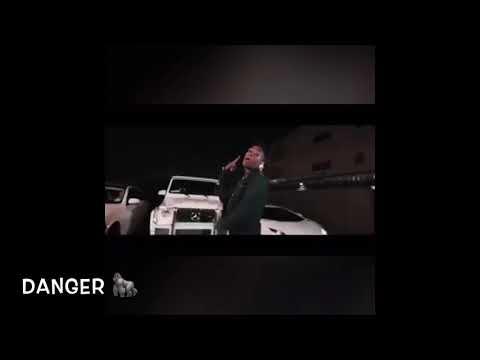NBA youngboy - Danger (official music video) Fredo bang diss