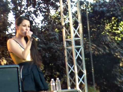 Rosa Pastel - Belanova