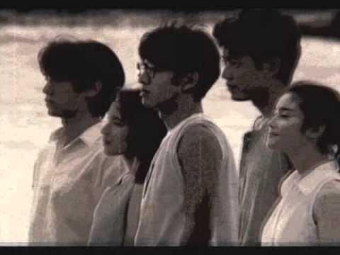 True Love Ordinary People_Harmonica 2.wmv
