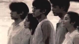 Video True Love Ordinary People_Harmonica 2.wmv download MP3, 3GP, MP4, WEBM, AVI, FLV Mei 2018