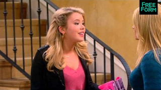 Melissa & Joey - 4x9 Official Preview | Wednesdays at 8pm/7c on ABC Family!