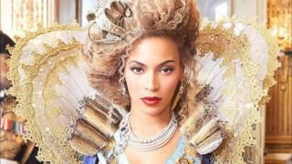 Beyoncé - Jealous (Audio Unofficial)