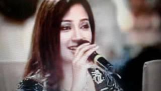 Shreya Ghoshal - Bairi Piya
