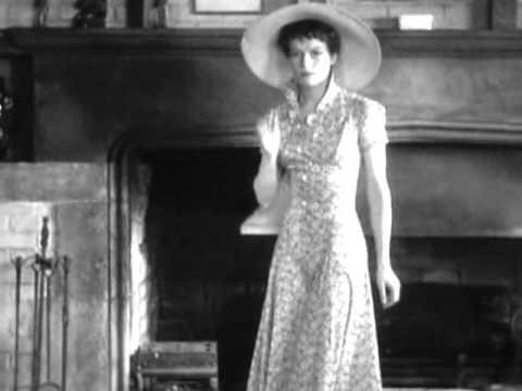 Sylvia Scarlett is listed (or ranked) 19 on the list The Best Katharine Hepburn Movies
