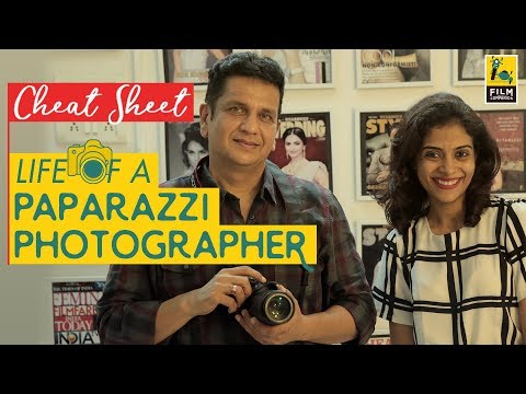 the-life-of-a-paparazzi-photographer-|-yogen-shah-|-cheat-sheet