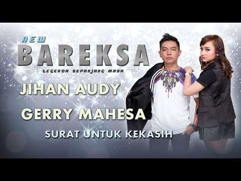 Download  Jihan Audy Feat Gerry Mahesa - Surat Untuk kekasih    Gratis, download lagu terbaru