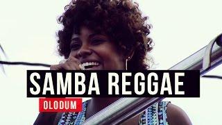 Baixar Olodum - Samba Reggae - YouTube Carnaval 2015