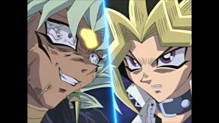 Shadow Games Yu-Gi-Oh! Movie Soundtrack