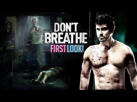 Chiyaan Vikram in Dont Breathe ?| Tamil...