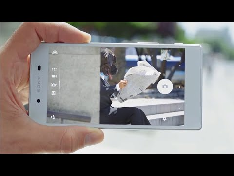 Best Smartphone Cameras Of 2016 (Phones With Ultimate Camera)