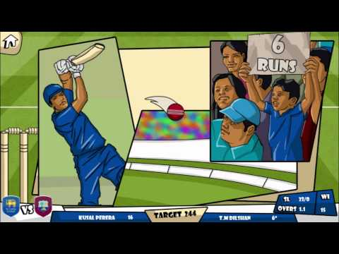 free 2015 cricket world cup game