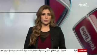 تفاعلكم : دبي.. ملاحقة المهوسين بالسيلفي