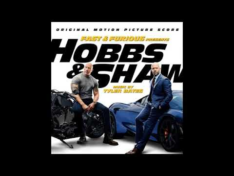 Download 08. Samoa Siva Tau (Fast & Furious Presents: Hobbs & Shaw Soundtrack)