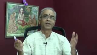 Taittiriya Upanishad 2-8(1)