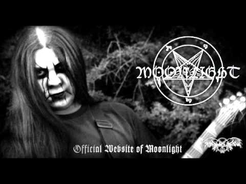 Moonlight-Opus Luciferi