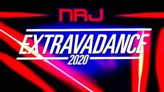 THE BEST OF HIT MUSIC NRJ EXTRAVADANCE 2020