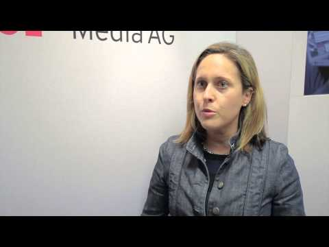 ProSiebenSat.1 Media AG @ Recruiting Days ESCP Europe Berlin
