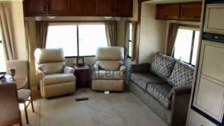 2012 open range roamer rf 337 rls 5th wheel lerch rv milroy pa on sale 38 850