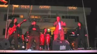 ECLIPSE MUSICAL PRESENTACION DE VITOKO GUTIERREZ DE RADIO CORAZON 2011 (www.lgtropichile.com)