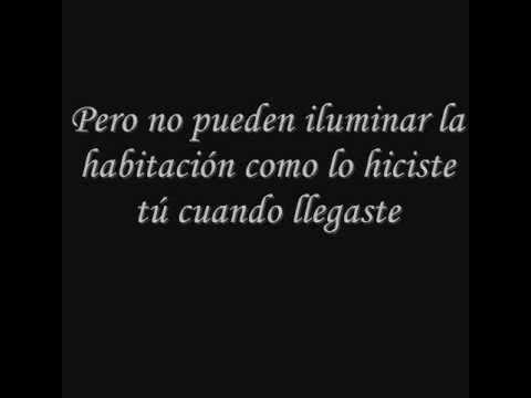 Tears Always Win - Alicia Keys (Traducida)