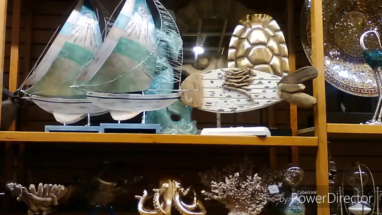 home decor store pier 1 imports shop with me mfm youtube