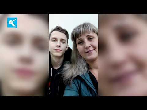 08 11 2019 Андрей Писмарёв нуждается в вашей помощи