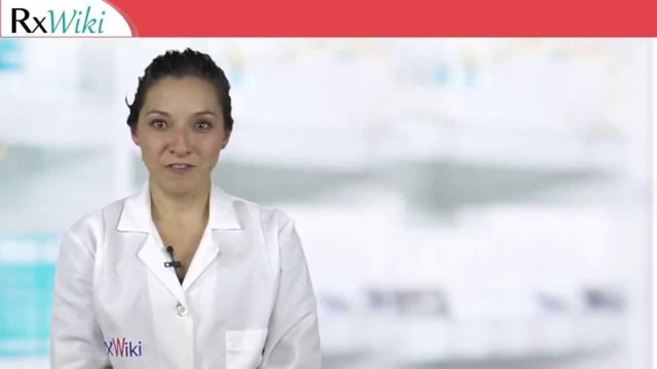 Stromectol 3 mg vidal