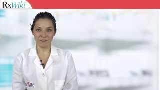 Lovastatin Prescription Medication Overview