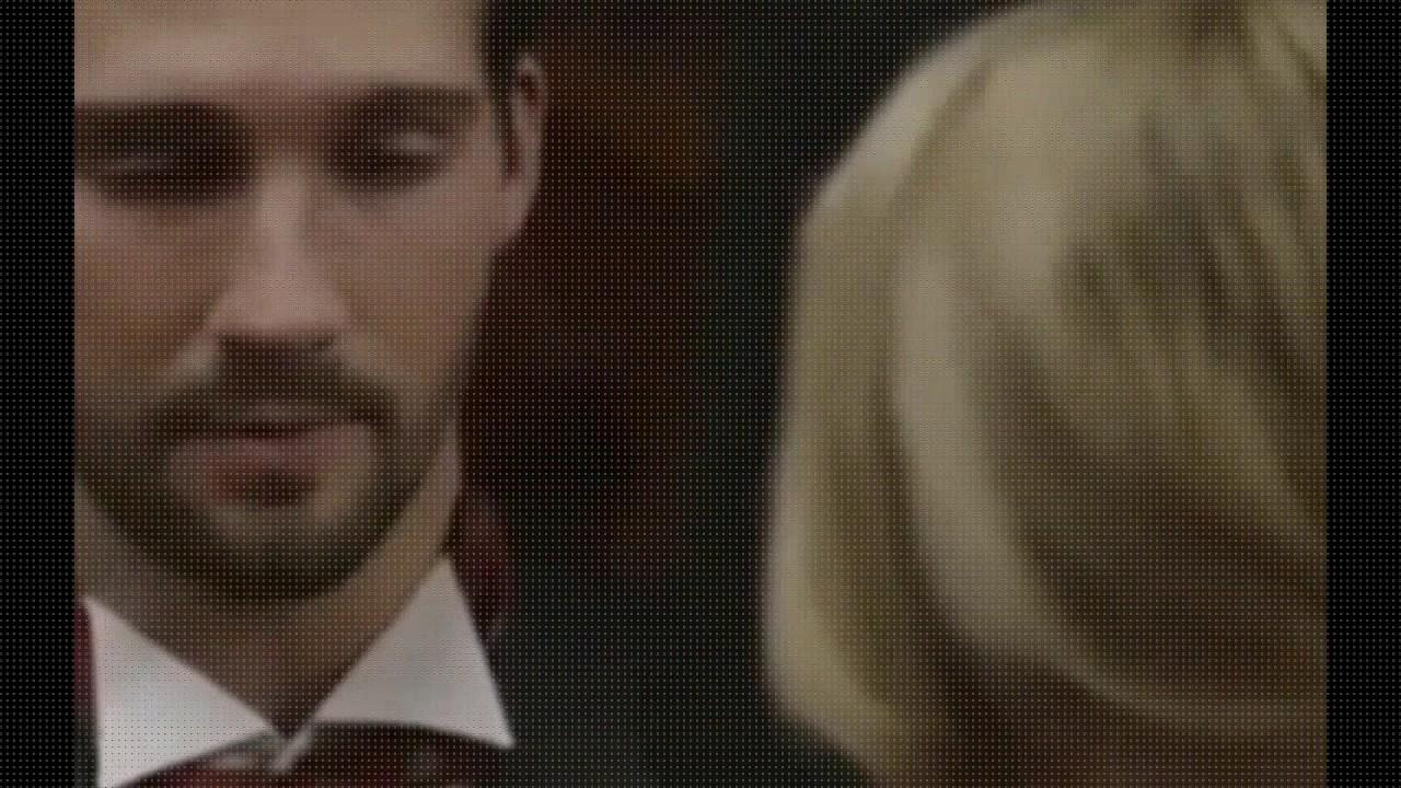 Ver Flowers In The Attic 4 – Película completa en espanol en Español